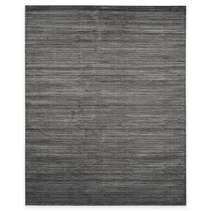 Alternate image 1 for Safavieh Vision 8-Foot x 10-Foot Area Rug in Grey