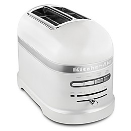 KitchenAid® Pro Line 2-Slice Toaster