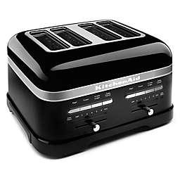 KitchenAid® Pro Line 4-Slice Toaster