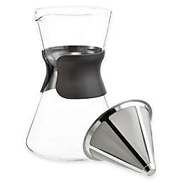 Grosche Portland Pour Over Coffee Maker