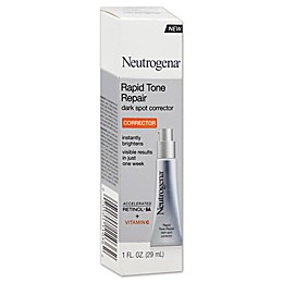 Neutrogena® 1 oz. Rapid Tone Repair Dark Spot Corrector