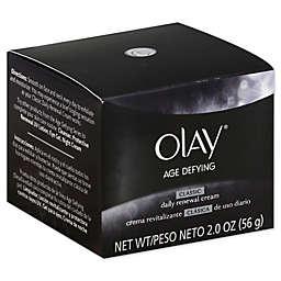 Olay® | Bed Bath & Beyond