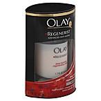Olay® 1.7 Regenerist Deep Hydration Regenerating Cream