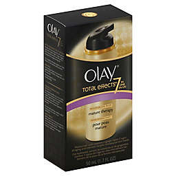Olay® Total Effects 1.7 oz. Mature Skin Therapy