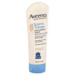 Aveeno® Active Naturals® 7.3 oz. Eczema Therapy Moisturizing Cream