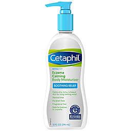 Cetaphil® Restoraderm® 10 oz. Skin Restoring Moisturizer