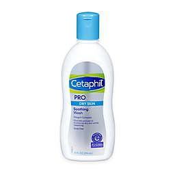 Cetaphil® 10 oz. Restoraderm Skin Restoring Body Wash