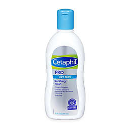 Cetaphil® 10 fl. oz. Pro Dry Skin Wash