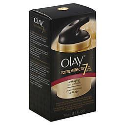 Olay® Total Effects® 1.7 fl.oz. Anti-Aging Moisturizer