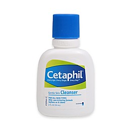Cetaphil® 2 oz. Gentle Skin Cleanser