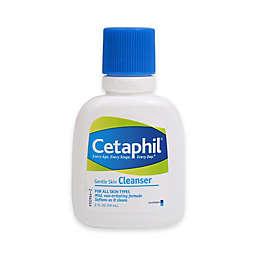 Cetaphil® 2 oz. Gentle Skin Cleanser
