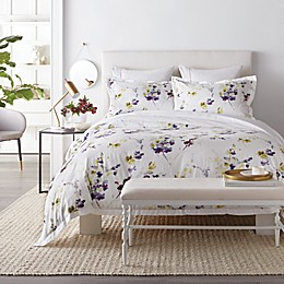 Charisma Rochelle® Bedding Collection