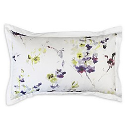 Charisma® Rochelle Standard/Queen Pillow Sham in White
