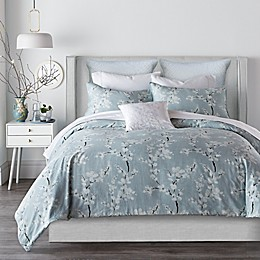 Canadian Living High Park Bedding Collection
