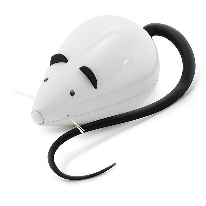 Alternate image 1 for FroliCat™ Rolorat Cat Toy