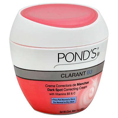 Pond's®