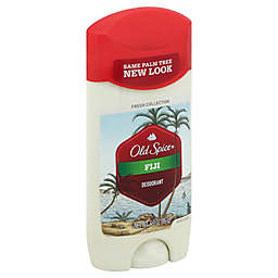 Old Spice® 3 oz. Fresher Collection Deodorant in Fiji