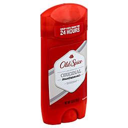 Old Spice® High Endurance® 3 oz. Long Lasting Stick Deodorant in Original