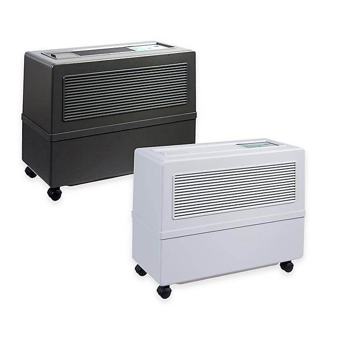 Alternate image 1 for Brune Evaporative Humidifier