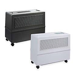 Brune Evaporative Humidifier