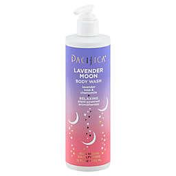 Pacifica® 12 oz.  Body Wash Lavender Moon