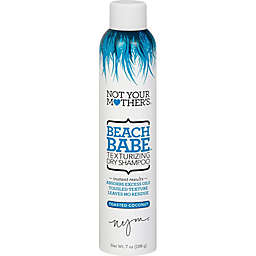Not Your Mother's® Beach Babe 7 oz. Texturizing Dry Shampoo