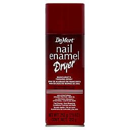 DeMert 7.5 oz. Nail Enamel Dryer
