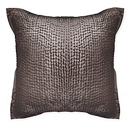 Wamsutta® Collection Hand Quilted European Pillow Sham