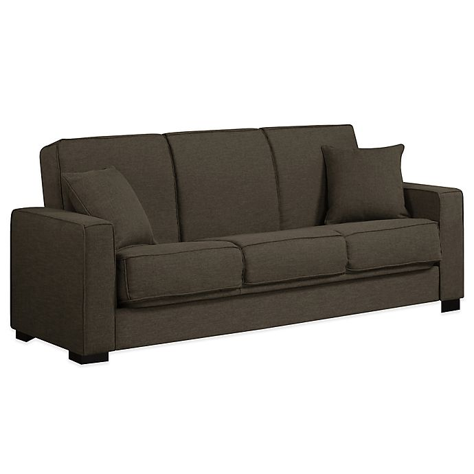 Magnificent Handy Living Malibu Convert A Couch Gamerscity Chair Design For Home Gamerscityorg