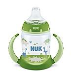 NUK® 5 oz. Dino Learner Cup in Green