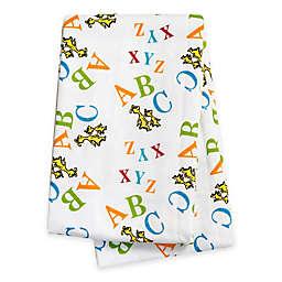 Trend Lab® Dr. Seuss™