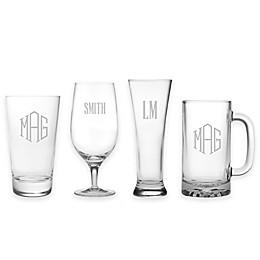 Susquehanna Glass Wine & Bar Collection