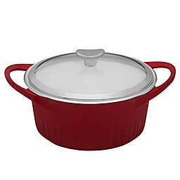 CorningWare® Covered Dutch Oven