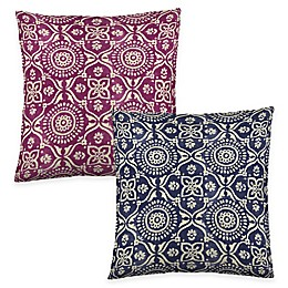 Colorfly™ Adara Throw Pillow (Set of 2)