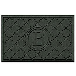 Weather Guard™ Bombay 23-Inch x 35-Inch  Door Mat