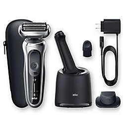Braun Series 7 7071cc Flex Electric Razor