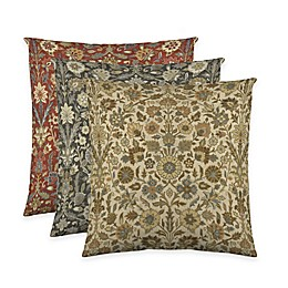 Colorfly™ Indira Throw Pillow (Set of 2)