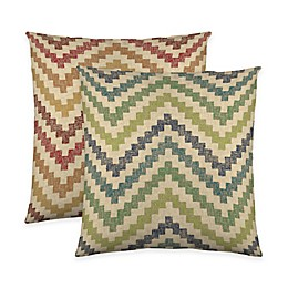 Colorfly™ Izzy Throw Pillow (Set of 2)