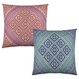 Colorfly™ Kensie Throw Pillow (Set of 2)