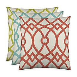 Colorfly™ Piper Throw Pillow (Set of 2)