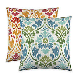 Colorfly™ Sasha Throw Pillow (Set of 2)