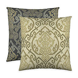 Colorfly™ Zaya Throw Pillow (Set of 2)
