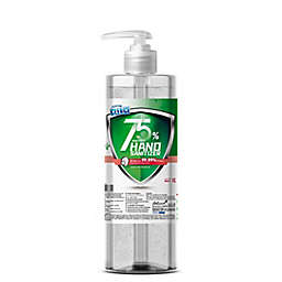 Cleace Advanced 1-Liter 75% Alcohol Hand Sanitizer