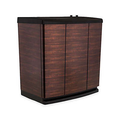 Essick Air AIRCARE Evaporative Pedestal Humidifier in Copper