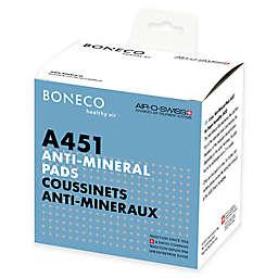 Boneco Air-O-Swiss® Anti-Mineral Pads
