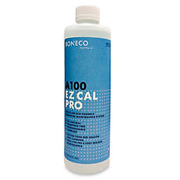 Boneco Air-O-Swiss® EZCal Pro Humidifier Maintenance System
