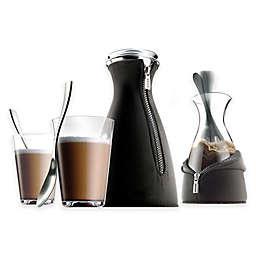 Eva Solo CafeSolo™ 1-Liter Coffee Maker