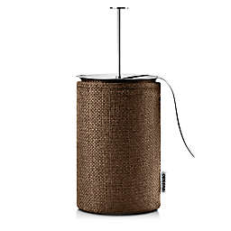 Eva Solo Cafetiere French Press with Cover