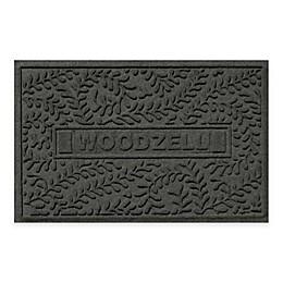 Weather Guard™ Boxwood 23-Inch x 35-Inch Door Mat