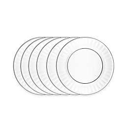 La Rochere Perigord Dessert Plates (Set of 6)